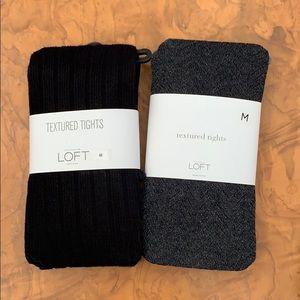 Pair of tights